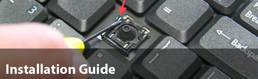 Laptop Key Installation Guide How To Repair Laptop Keys Videos