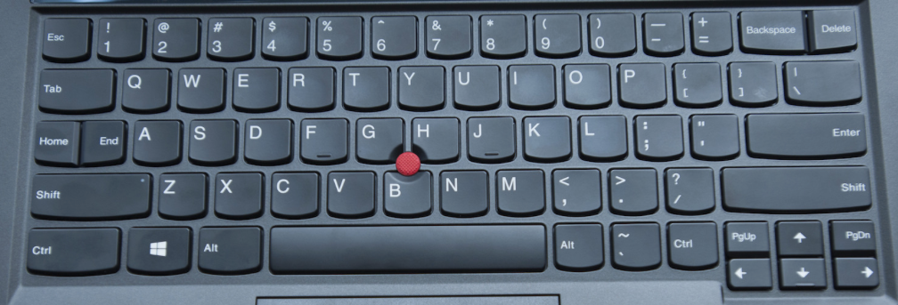 Lenovo Keyboard Replacement Keys Related Keywords